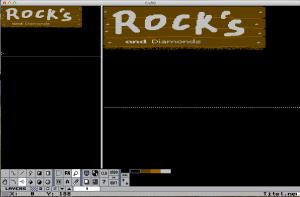 Bildschirmfoto 2013-12-02 um 20.32.44
