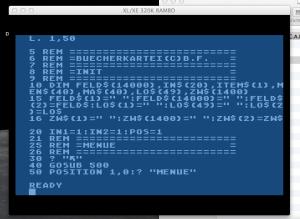Bildschirmfoto 2013-12-18 um 20.04.56