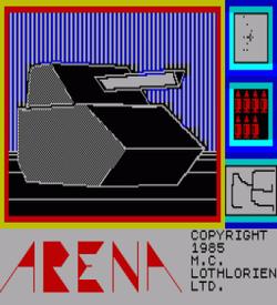 arena-1985-mc-lothlorien-zx-spectrum_mini604874948.png