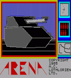 arena-1985-mc-lothlorien-zx-spectrum_mini604874948.png