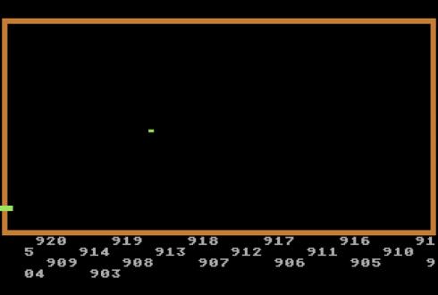 Screen Shot 2020-03-28 at 4.49.59 PM